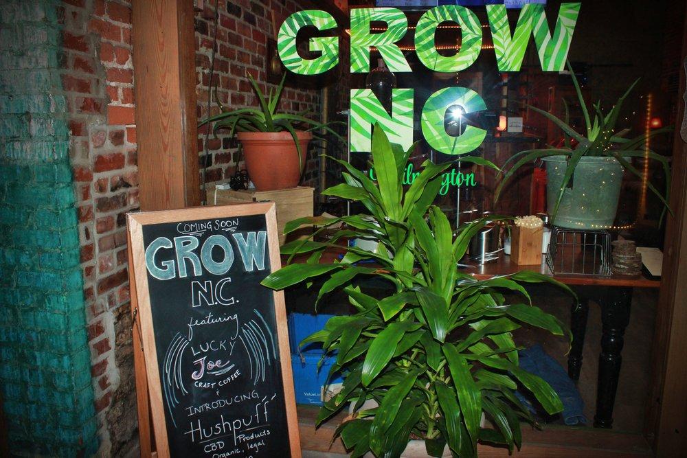 IMG_2964 - Grow N.C..JPG
