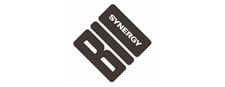bio-synergy-sports-nutrition-partners.jpg