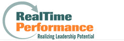 Real Time Performance   is a business-to-business e-assessment and e-learning service that provides tools to measure, track and increase the performance of knowledge workers. Founded in 1999 and based in Seattle, Washington, RealTime Performance has rapidly grown to become a leader in providing web based leadership assessment and development solutions to Fortune 2000 companies.