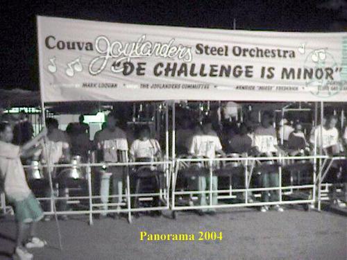 Couva Joylanders Panorama 2004.JPG