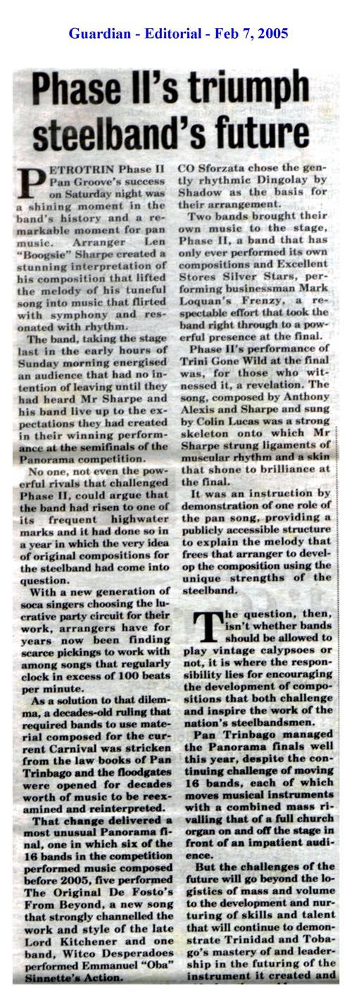 Frenzy - Editorial 2005.jpg