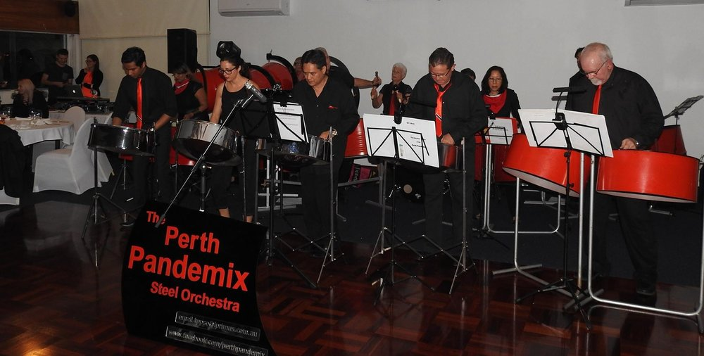 Perth Pandemix.jpg