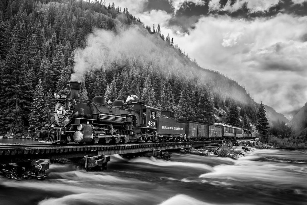 Silverton-Train-5-COMPLETE-website.jpg