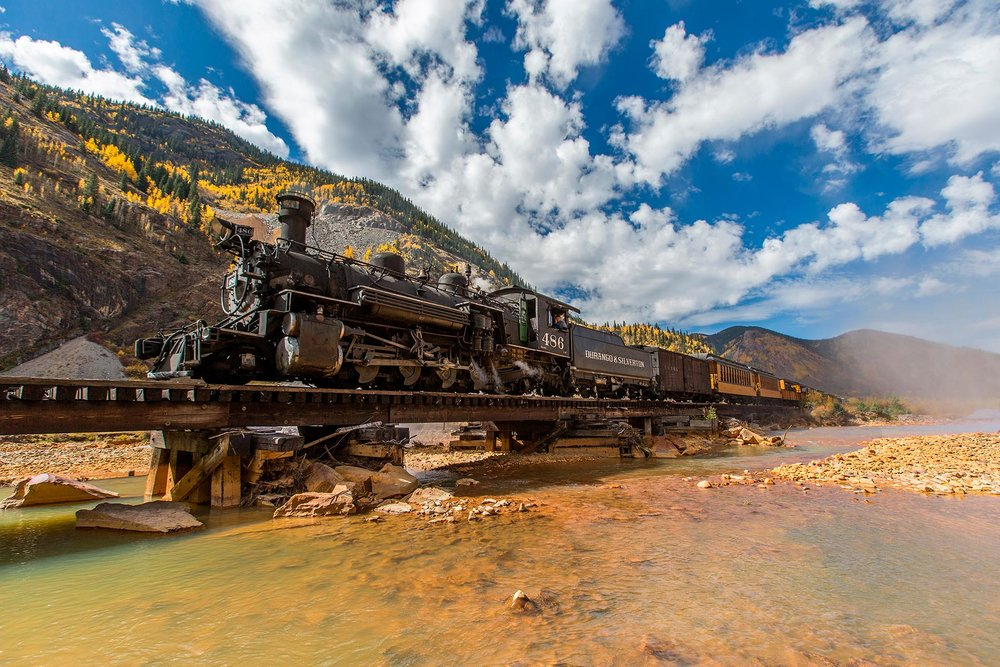 Trestle-at-Silverton-0499-2-website.jpg