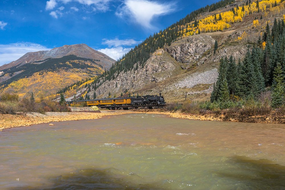 Trestle-at-Silverton,-1911-website.jpg