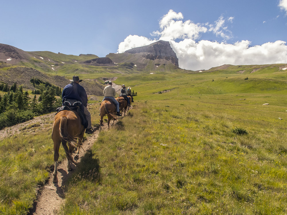 Uncompahgre Peak Horse Trail.jpg