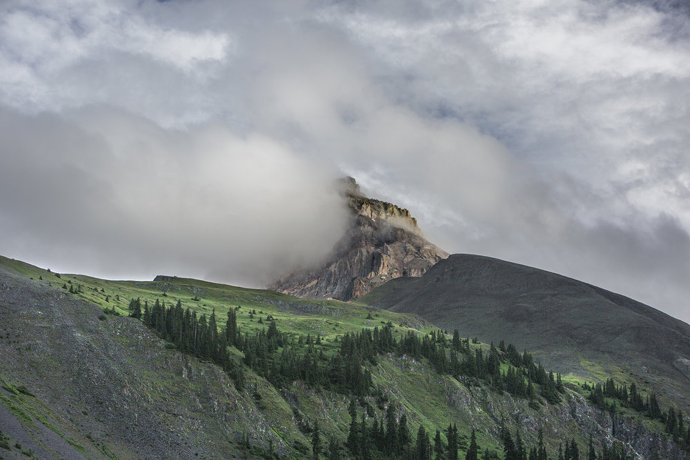 Uncompahgre Peak mist.jpg