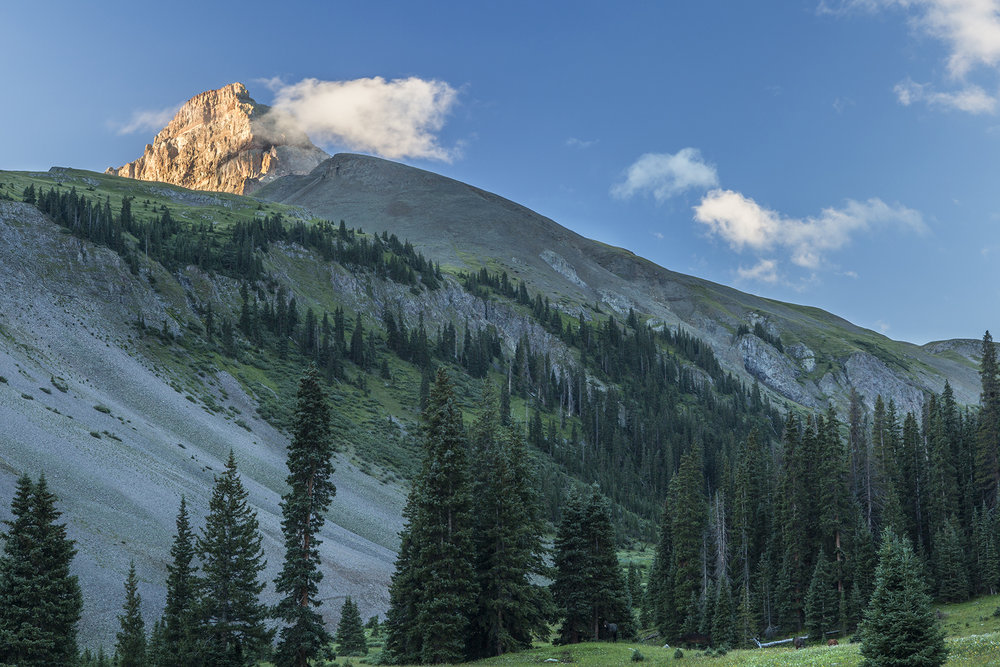 Uncompahgre Peak-morning.jpg