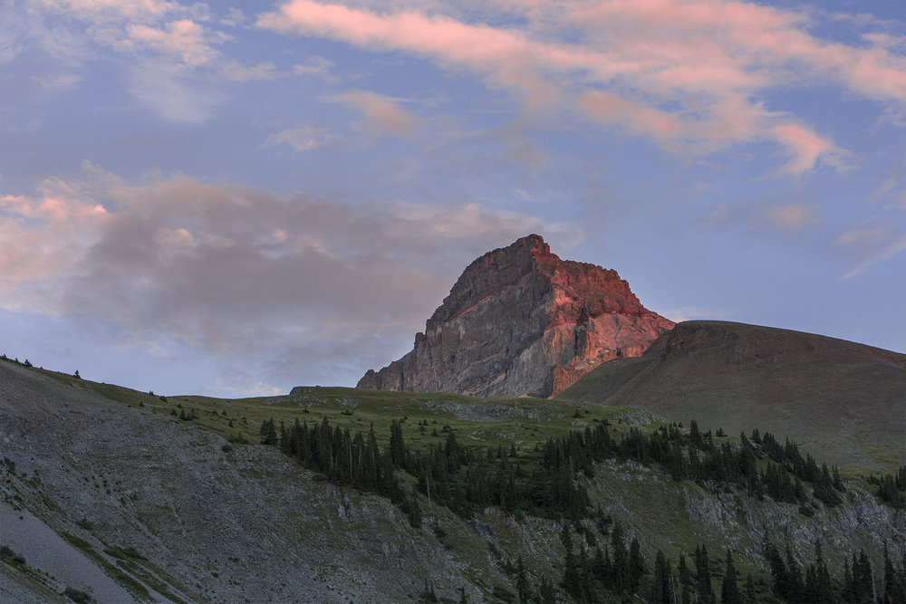 Uncompahgre Peak, evening.jpg