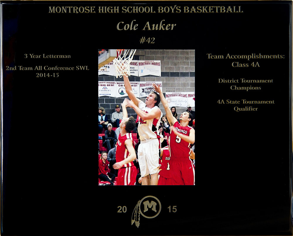 Boys B-Ball, Cole Auker web.jpg