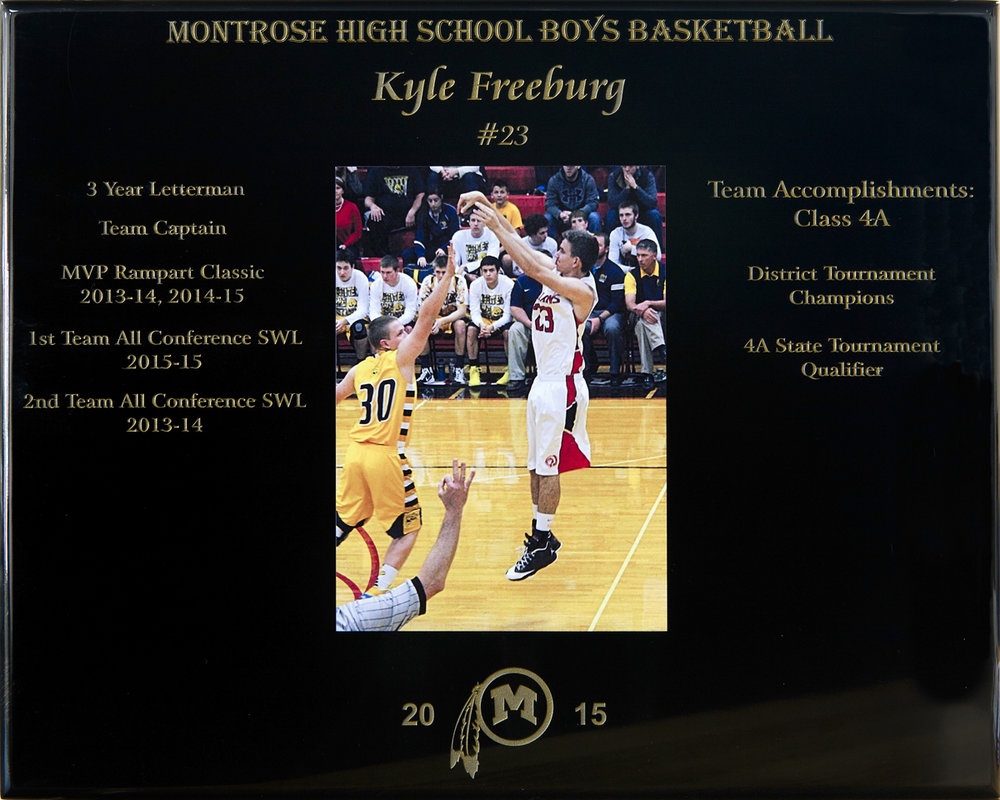 Boys B-Ball, Kyle Freeburg web.jpg
