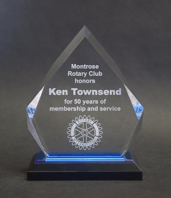 Rotary Award - Ken Townsend, SM.jpg