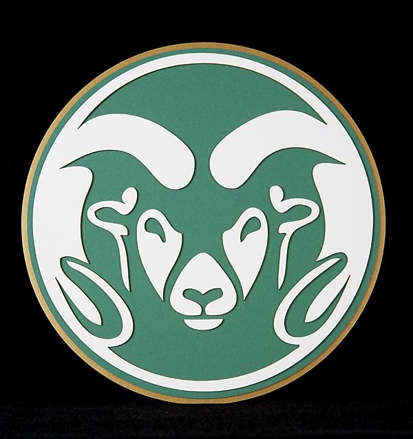 CSU Ram web.jpg
