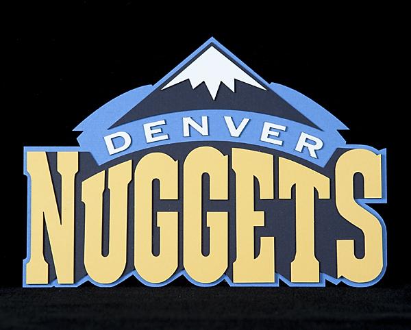 Denver Nuggets web.jpg