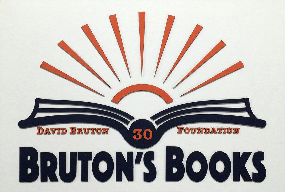 David Bruton Foundation, web.jpg