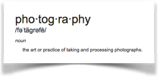 photography definition.png