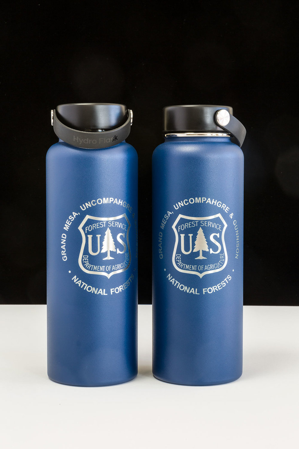 Forest-Service-HydroFlask.jpg