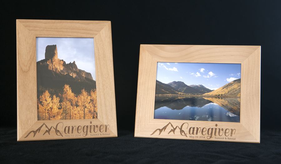 Region 10 Caregiver frames web.jpg