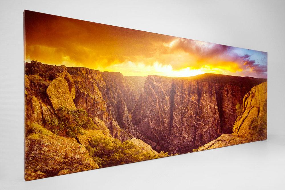 panoramicsizes.jpg