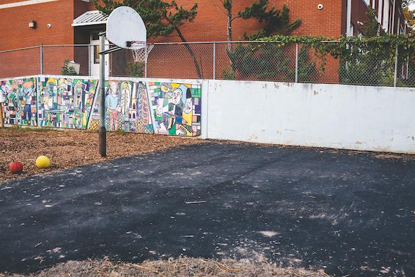 watts playground_brubeck-01.jpg
