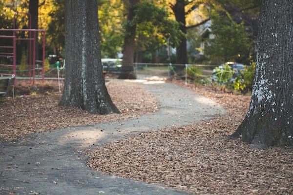 watts playground_brubeck-08.jpg