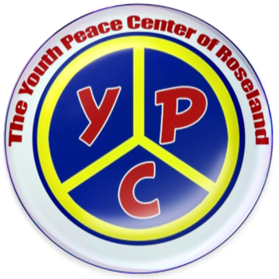 Youth Peace Center of Roseland