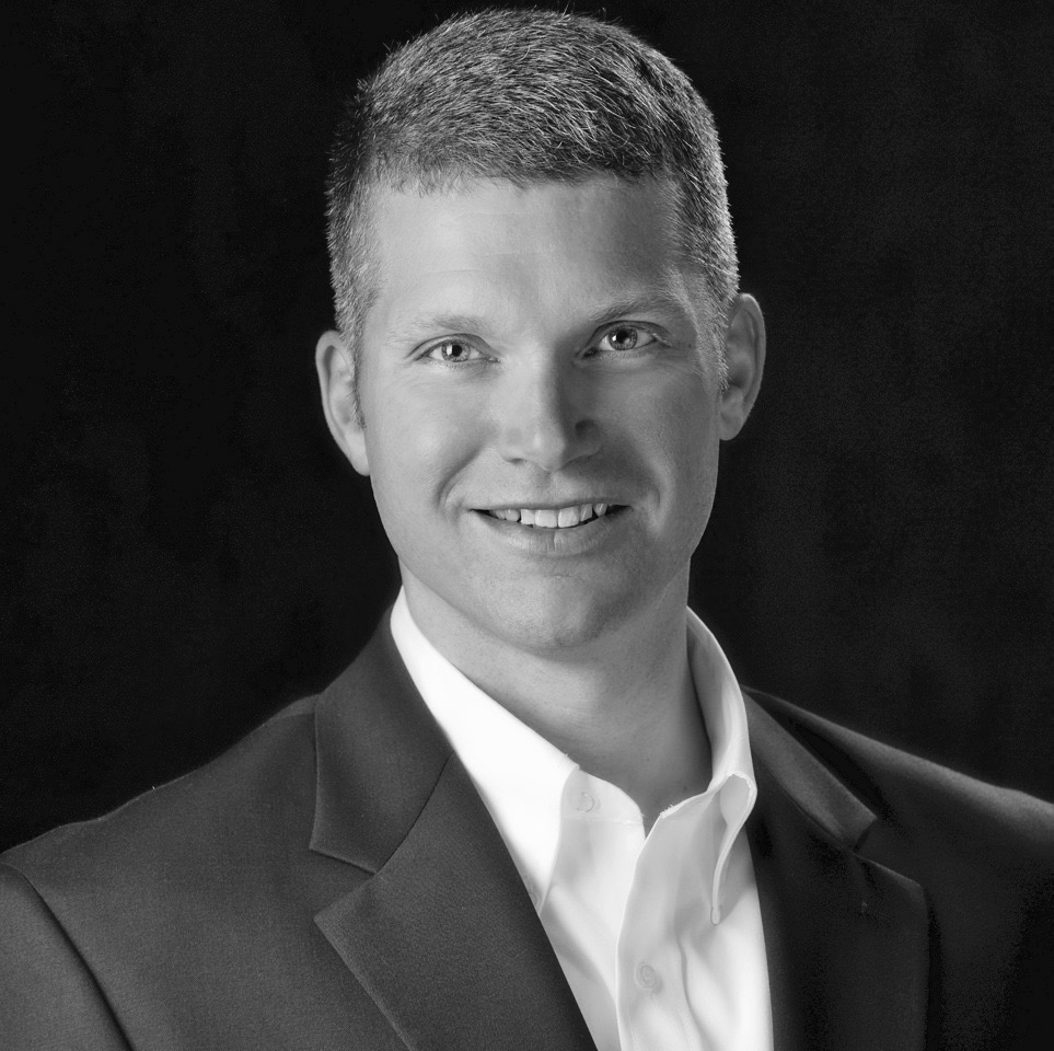 """Brian K. Case - Partner Brian is a Certified Financial Planner®. He believes in a """"Plan First, Then Invest"""" approach and gets to know his clients well enough to """"stand in their shoes.""""Email him at Brian.Case@elevagepartners.com Visit Brian's website here."""