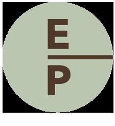 TAMARAC_EPlogo crop.png