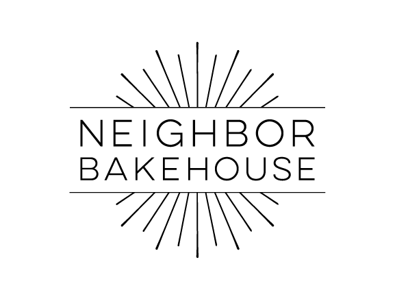 NEIGHBOR BAKEHOUSE