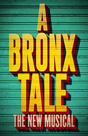 Bronx_Tale_Poster.jpg
