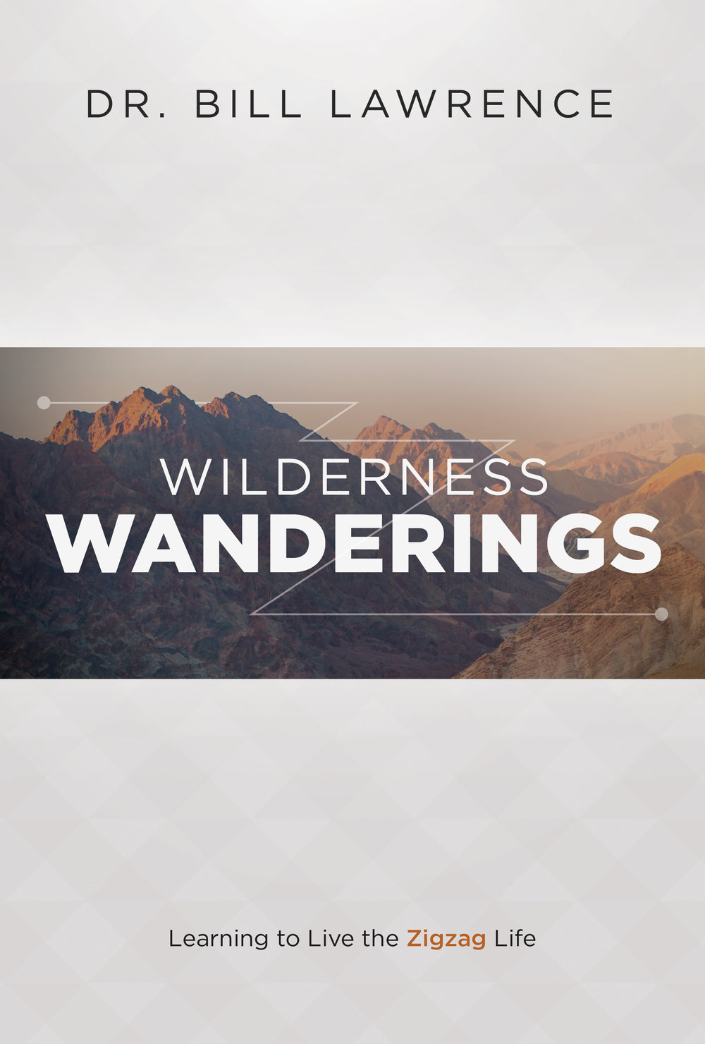 Wilderness_Wanderings_Kindle_Cover.jpg