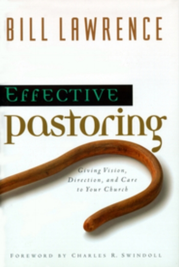 Effective_Pastoring.jpg
