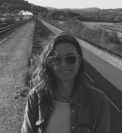 Lucy in Wales-5.jpg