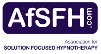 AfSFH.com Hypnotherapist Cirencester Lucy Brown Hypnotherapy