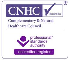 CNHC registered Hypnotherapist Cirencester Lucy Brown Hypnotherapist