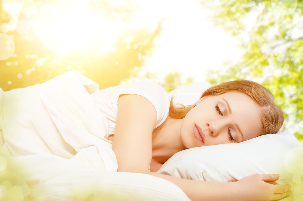 Insomnia treatment Cirencester Lucy Brown Hypnotherapy