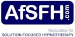 AfSFH logo.jpg