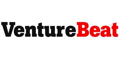 logo-venture-beat.png