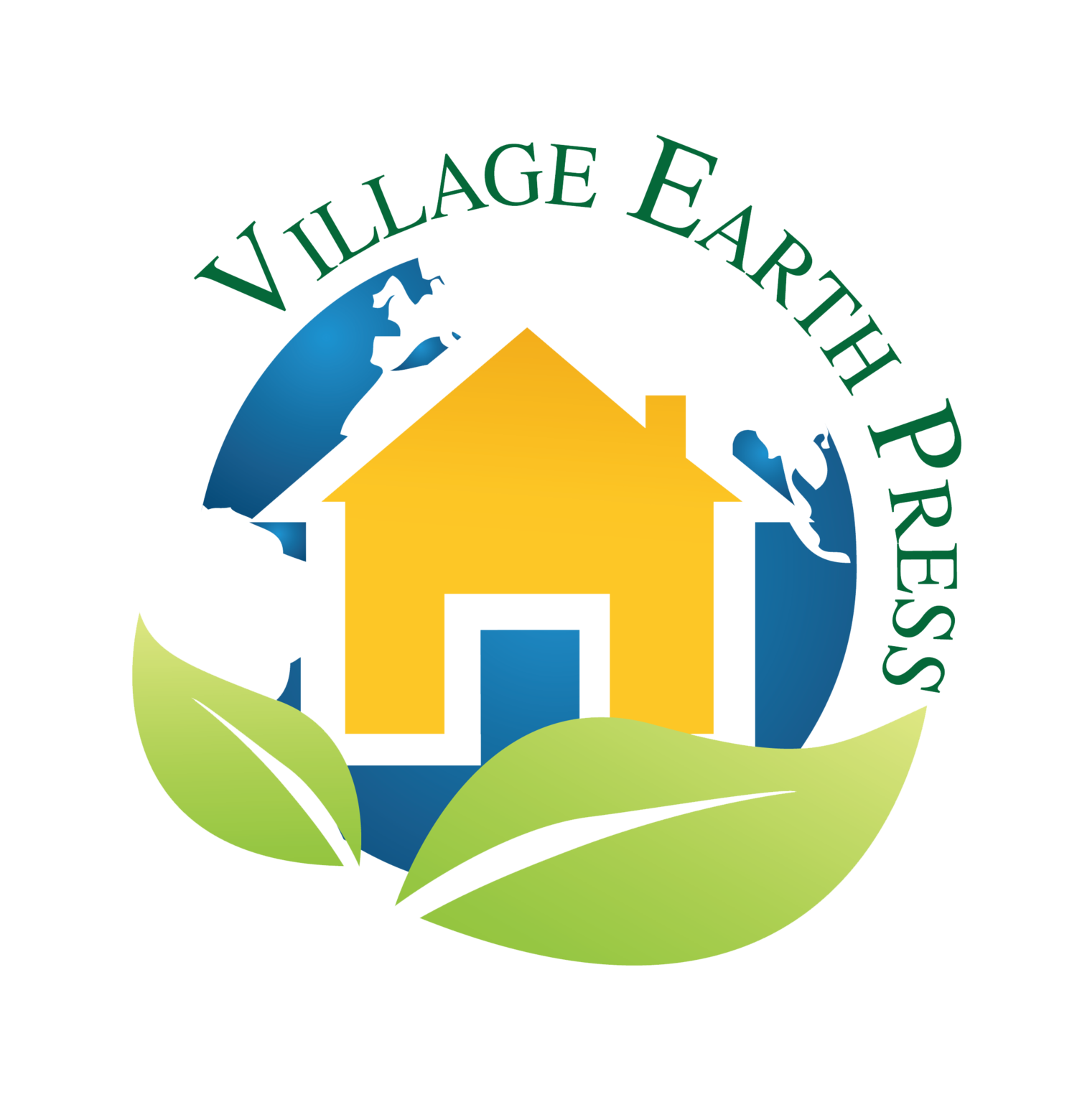 Village Earth Press