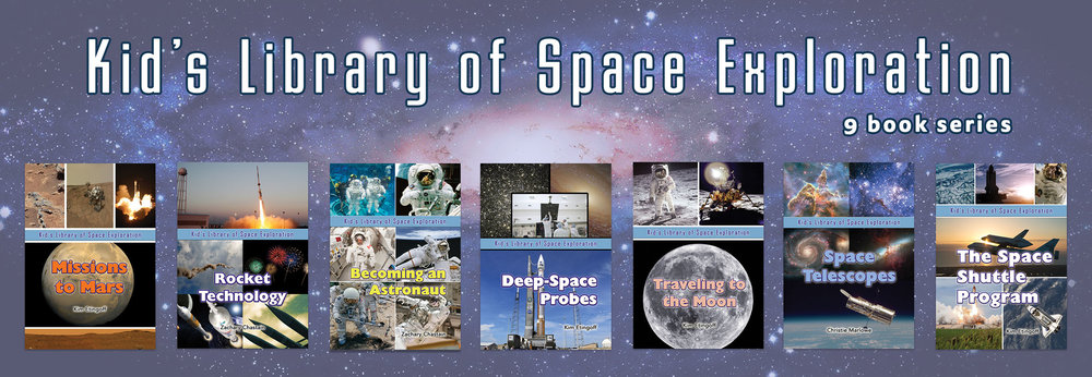 space banner.jpg