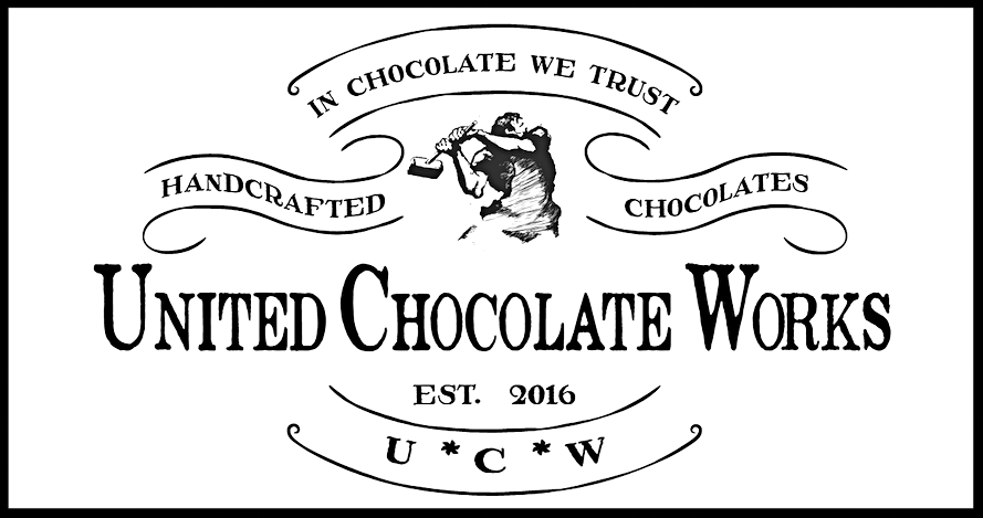 United Chocolate Works