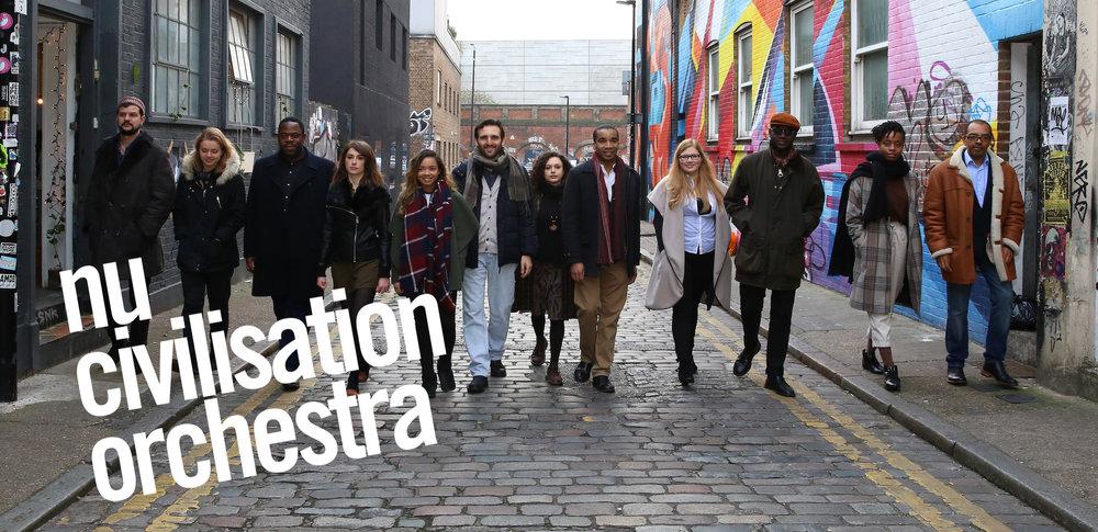 Nu Civilisation Orchestra-header+Logo1.png