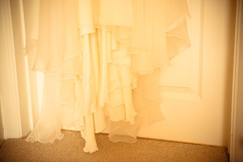 Vintage Amy Wedding Styling-My Vintage Wedding-Vintage Wedding Dress