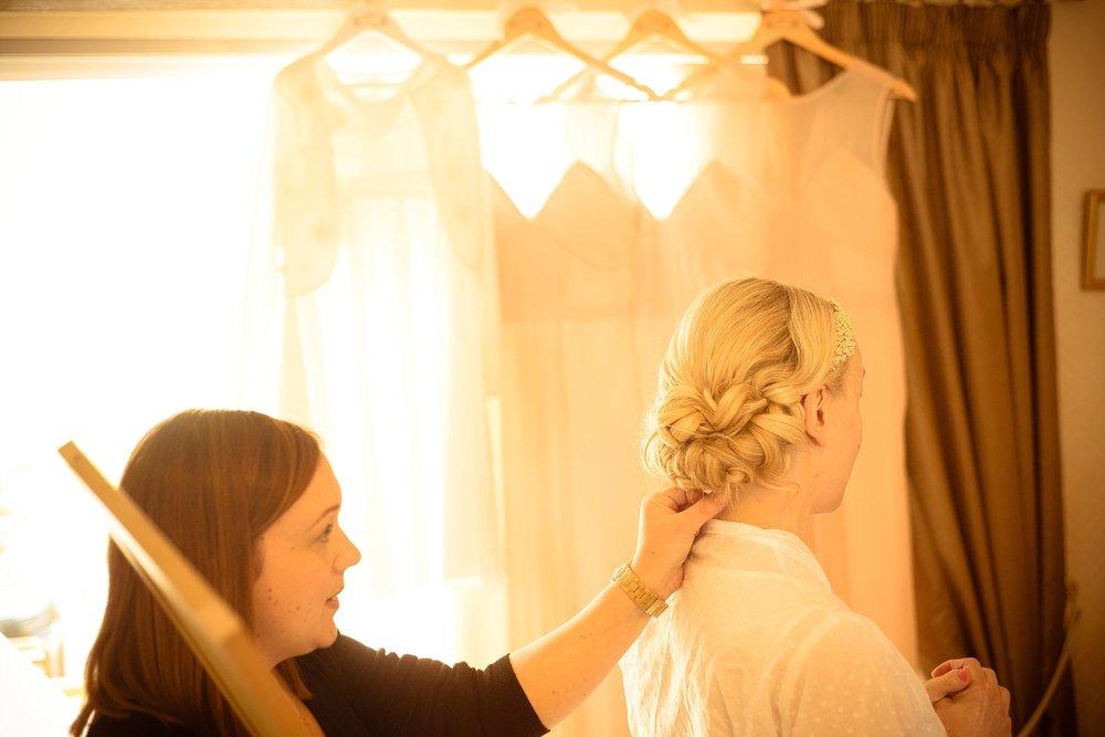 Vintage Amy Wedding Styling-My Vintage Wedding-Getting Ready