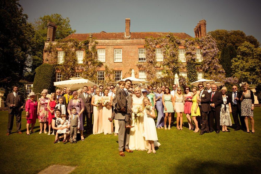 Vintage Amy Wedding Styling-Our Vintage Wedding-Pashley Manor Vintage Wedding