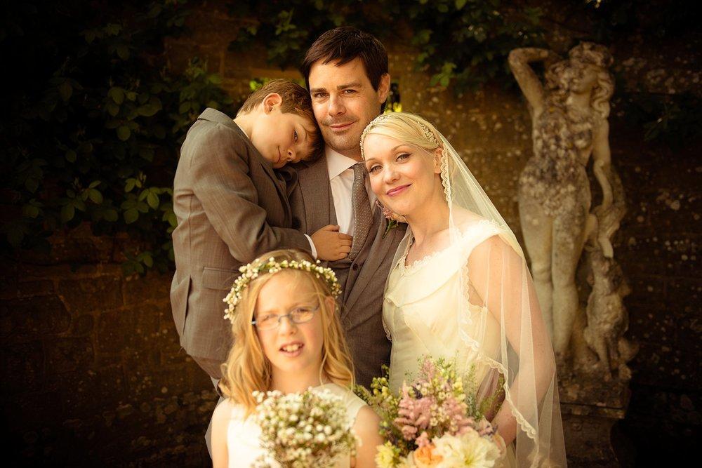 Vintage Amy Wedding Styling-My Vintage Wedding-Family