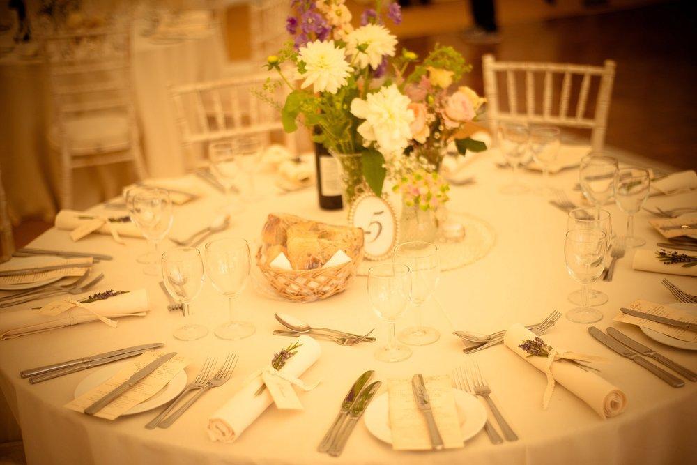 Vintage Amy Wedding Styling-My Vintage Wedding-Refined Vintage Wedding Tables