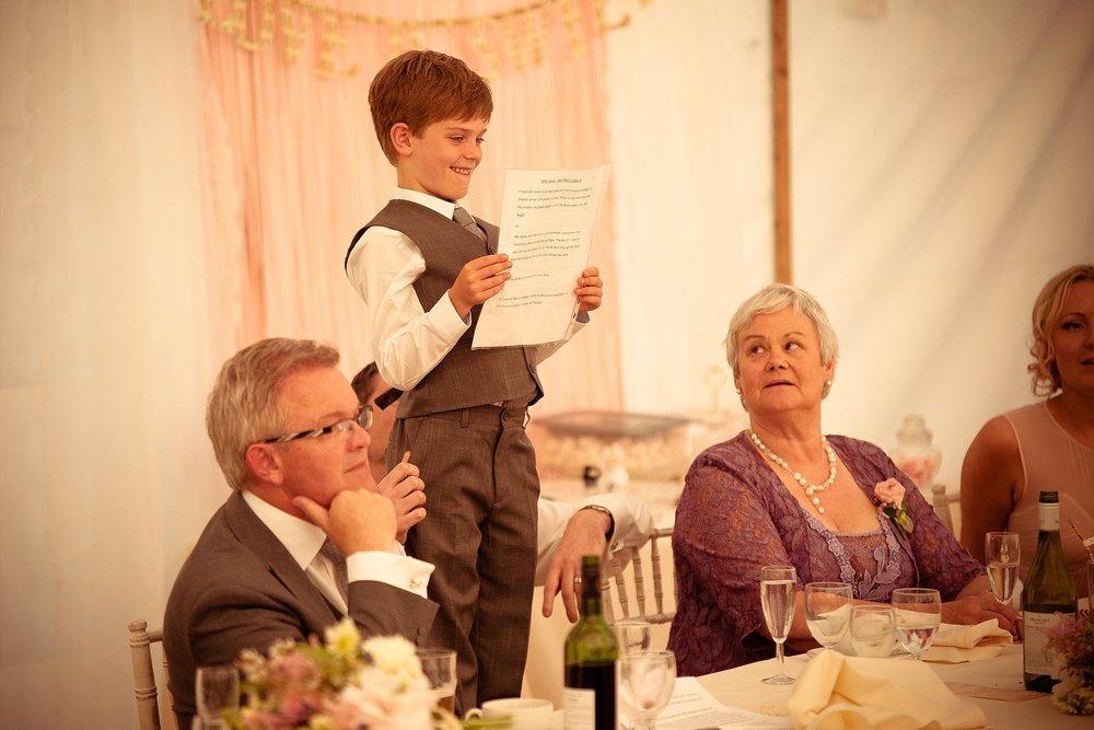 Vintage Amy Wedding Styling-My Vintage Wedding-Best Man Speech