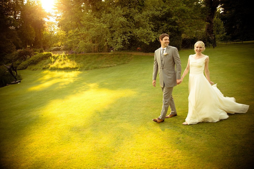 Vintage Amy Wedding Styling-My Vintage Wedding-Romantic Vintage Wedding