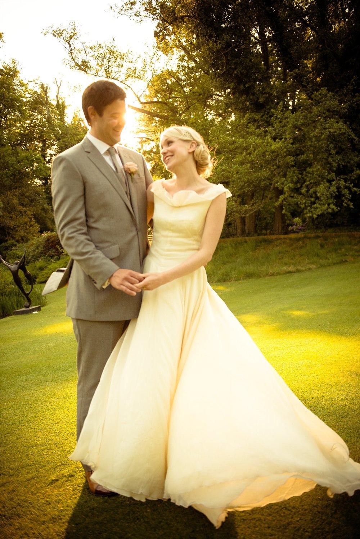 Vintage Amy Wedding Styling-My Vintage Wedding-Vintage English Garden Wedding